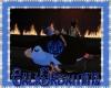 Light Blue Penguin