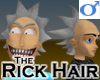 Rick Hair -Mens