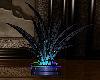 neon plant 2