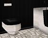 CSS| Knife Club Bathroom