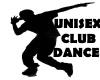 Same Ole 2 Step Dance