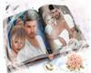 mariage aurore