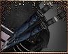 [Ry] Daggers blue