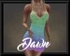 RLL Crochet Lace Rainbow
