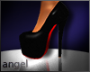 !AK! Classic high heels