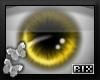 [*Rix*] Lupine Litany