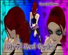 [TPS]BloodRed Cedra