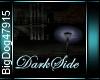 [BD[DarkSide