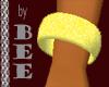 Yellow Bangle
