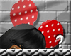 Mickey Ears  .. M/F