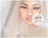 J | Lilliana champagne