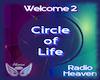 Circle of Life Heaven
