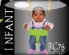 Naveah Baby Swing