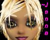 hair-CHB Jenna