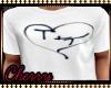 T] Male Shirt