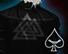 Tribus Shirt