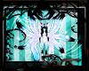 +Sora+ Reaos Tail 6
