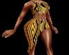 MYZ AFRICAN FREEDOM