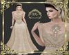 Gown Emylle Req.