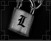 L Lock