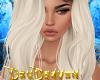 DD| Judetta Wheat