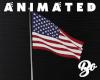 *BO Flag USA *REQ*
