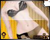 [Somi] Scax Kini v2 F