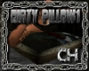 [CH]DIRTY PILLOW1