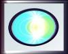 Multi-Color Portal