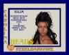(CR) Julia Head - GE