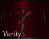 Vampire Love Rug 2