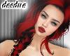 =D Ariadne Red Raven