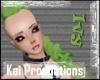KAI Ivy Famou