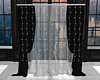 JV Curtains Lights W #17