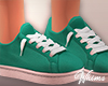 Kyle Couple Sneakers F