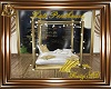 AD!  Katz Penthouse Bed