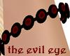 The Evil Eye Bracelet