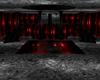 Black/Red Ballroom