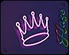 [IH] Lit Crown
