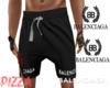 $BalenciagaSwimTrunks