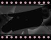 *Black Gummie Bear