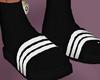 Slides/Sandals Adidas SB