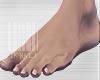 ◄Perfect Feet►