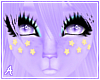 A| Romi Face Stars 2.4