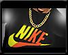 !NikeVap