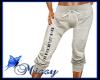 maine jogging pants
