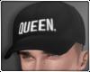 Queen Req.