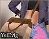 [Y] Yel bag 05