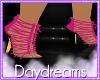 Sweetness Heels