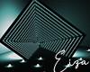 *Piramid photoroom